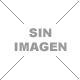 Se vende casa chalet independiente en navamorcuende toledo for Se vende casa tenerife